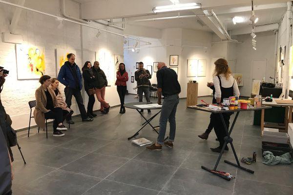 atelier-des-merisiers-actu-nov-2019-2B89266F4-FE02-EFFC-3E0E-63A8F004733C.jpeg