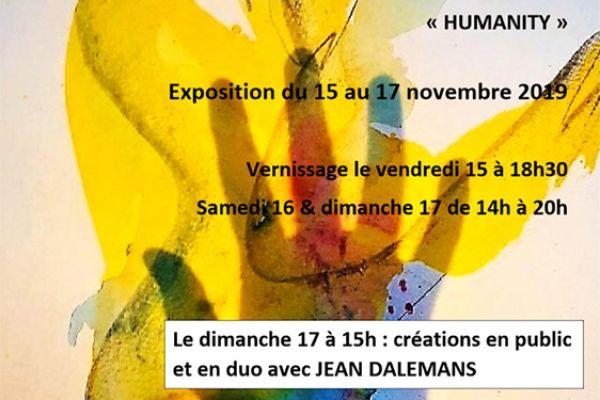 atelier-des-merisiers-actu-nov-2019-567FFC42F-E0AA-7FEF-AC02-D5FA9ABEFB93.png