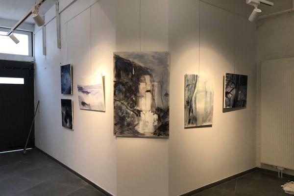 atelier-des-merisiers-actu-oct-2019-3E0E74038-0EA8-D9E5-2CE8-E4E4D84FEB09.jpeg