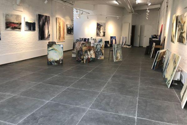 atelier-des-merisiers-actu-oct-2019-49A7DB0A5-45A5-89AA-C371-4F045EAE5BD9.jpeg